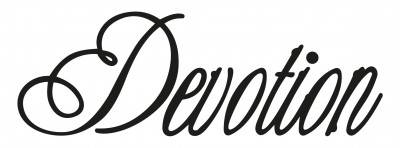 devotion_logo-400x1481